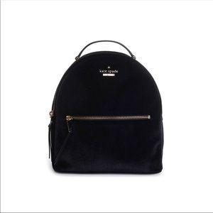 ♠️ Kate spade bag pack